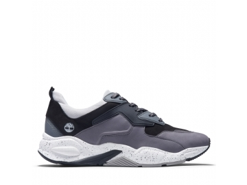 Timberland Delphiville Sneaker - 15