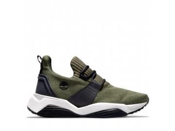 Timberland Emerald Bay Sneaker - 24