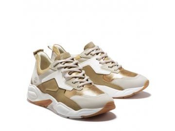 Timberland Delphiville Sneaker - 8
