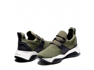 Timberland Emerald Bay Sneaker - 26