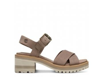 Timberland Kadın Sandaletler - 15