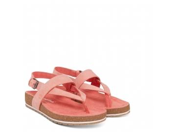 Timberland Kadın Sandaletler - 2