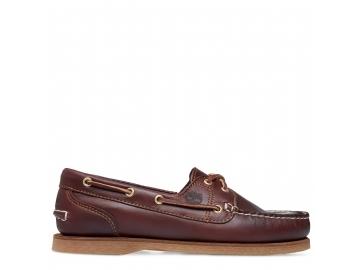 Timberland Tekne Ayakkabıları - 12
