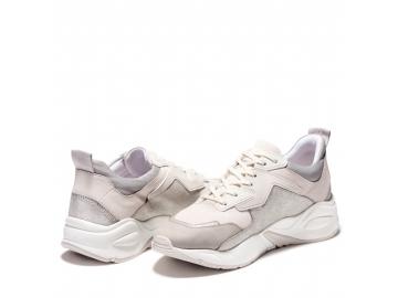 Timberland Delphiville Sneaker - 11
