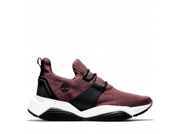 Timberland Emerald Bay Sneaker - 6