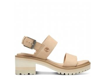 Timberland Kadın Sandaletler - 11
