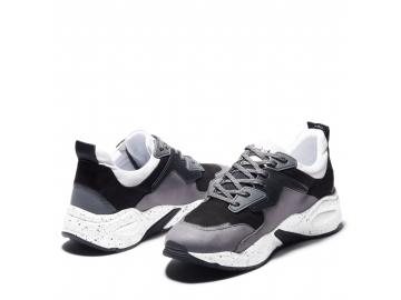 Timberland Delphiville Sneaker - 2