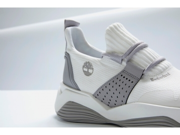 Timberland Emerald Bay Sneaker - 3