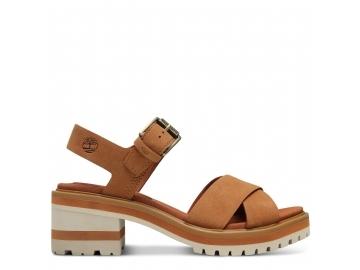 Timberland Kadın Sandaletler - 8