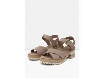 Timberland Kadın Sandaletler - 14