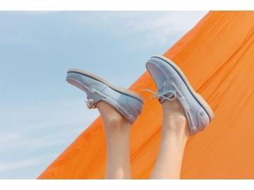 Timberland Tekne Ayakkabıları - 10