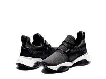 Timberland Emerald Bay Sneaker - 21