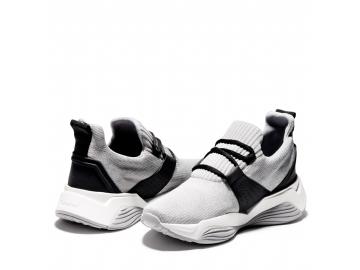 Timberland Emerald Bay Sneaker - 13
