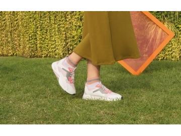 Timberland Delphiville Sneaker - 13