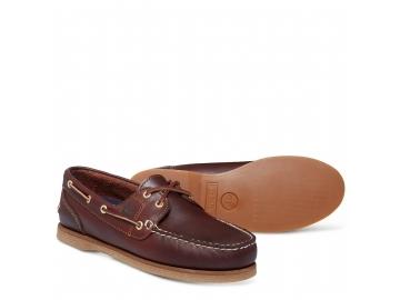 Timberland Tekne Ayakkabıları - 2