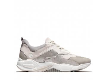 Timberland Delphiville Sneaker - 3