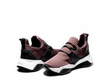 Timberland Emerald Bay Sneaker - 5