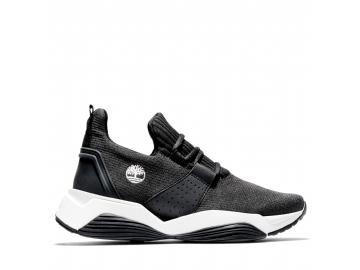 Timberland Emerald Bay Sneaker - 20