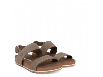 Timberland Kadın Sandaletler - 3