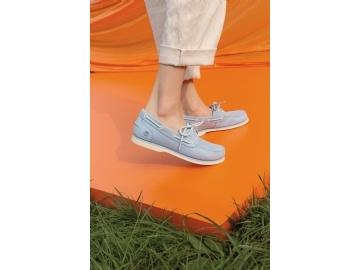 Timberland Tekne Ayakkabıları - 13