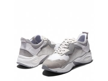 Timberland Delphiville Sneaker - 10
