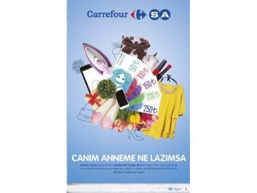 CarrefourSA 7 - 15 Mayıs Kataloğu - 31