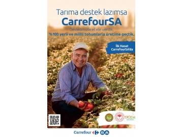 CarrefourSA 7 - 15 Mayıs Kataloğu - 55