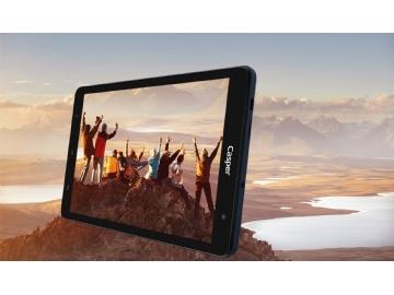 Casper VIA S38 Plus Tablet - 2