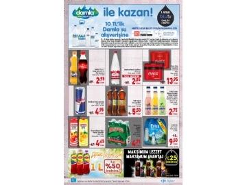 CarrefourSA 16 - 20 Mayıs Ramazan Bayramı - 22