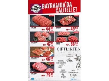 CarrefourSA 21 - 26 Mayıs Ramazan Bayramı Kataloğu - 12