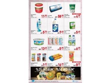CarrefourSA 21 - 26 Mayıs Ramazan Bayramı Kataloğu - 16