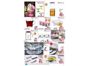 CarrefourSA 27 Mayıs - 2 Haziran Kataloğu - 35
