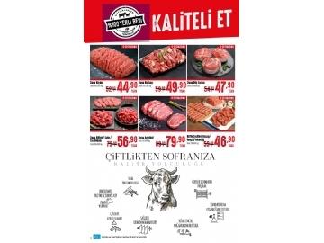 CarrefourSA 3 - 10 Haziran Kataloğu - 12