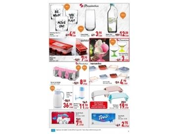 CarrefourSA 25 Haziran - 2 Temmuz Kataloğu - 35