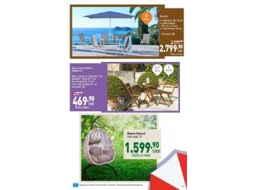 CarrefourSA 25 Haziran - 2 Temmuz Kataloğu - 51
