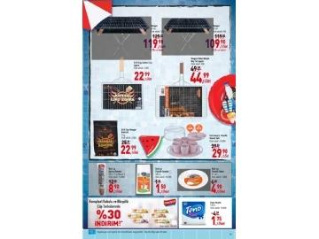 CarrefourSA 3 - 8 Temmuz Kataloğu - 49