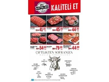 CarrefourSA 9 - 16 Temmuz Kataloğu - 4