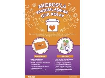 Migros 23 Temmuz - 5 Ağustos Migroskop - 9