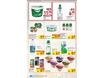 CarrefourSA 30 Temmuz - 3 Ağustos Kataloğu - 24