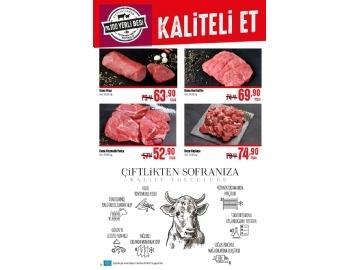 CarrefourSA 30 Temmuz - 3 Ağustos Kataloğu - 16