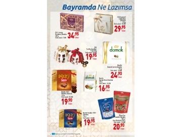 CarrefourSA 30 Temmuz - 3 Ağustos Kataloğu - 6