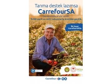CarrefourSA 4 - 11 Ağustos Kataloğu - 58