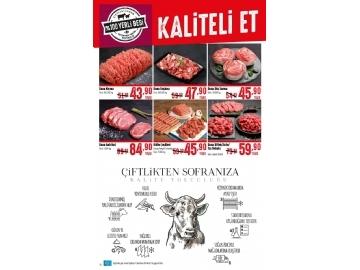 CarrefourSA 12 - 19 Ağustos Kataloğu - 16