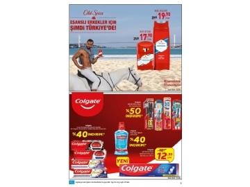 CarrefourSA 17 - 30 Eylül Kataloğu - 35