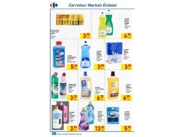 CarrefourSA 17 - 30 Eylül Kataloğu - 6