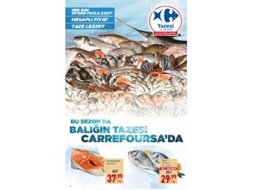 CarrefourSA 17 - 30 Eylül Kataloğu - 16