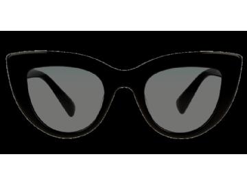 Atasun Optik Sonbahar - 4