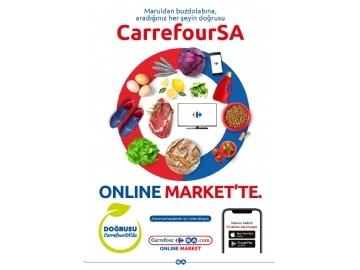 CarrefourSA 15 - 29 Ekim Kataloğu - 18