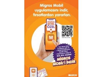 Migros 7 - 20 Ocak Migroskop - 52