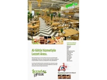 CarrefourSA 14 - 27 Ocak Kataloğu - 60
